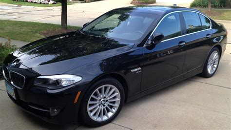 2011 bmw 535i xdrive specs 2011 bmw 5 series pictures cargurus