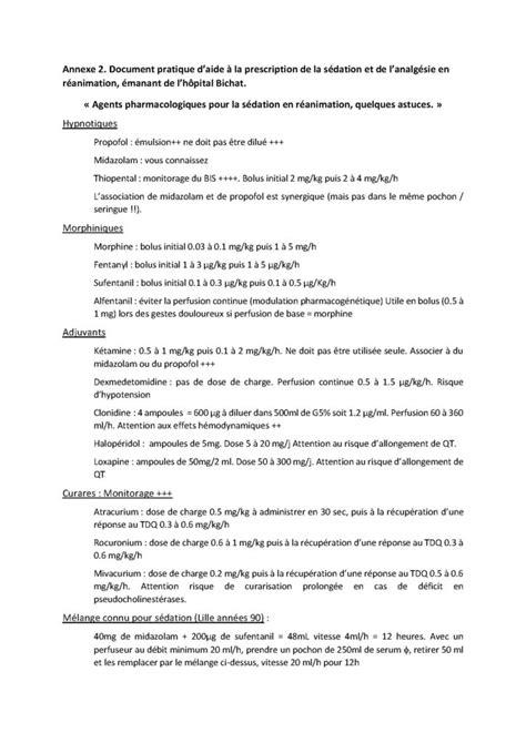 Info Coronavirus COVID-19 - Fiches pratiques
