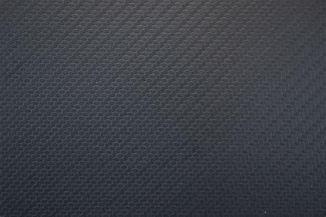 marine boat vinyl tortuga marine upholstery vinyl fabric boat seats outdoor