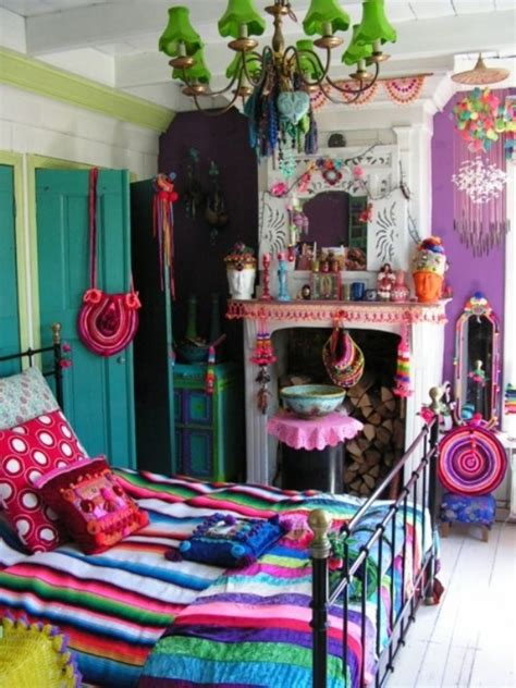 boho chic bedrooms 30 fascinating boho chic bedroom ideas