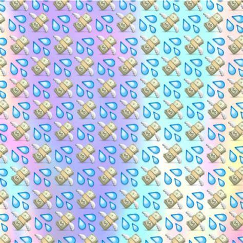 emoji wallpaper money money emoji wallpaper www pixshark com images