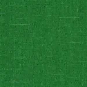 Emerald Green Upholstery Fabric Light Emerald Green Linen Upholstery Fabric