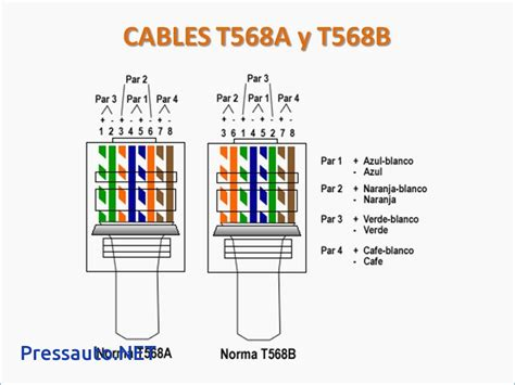 cat5 568a wiring diagram printable wiring diagrams