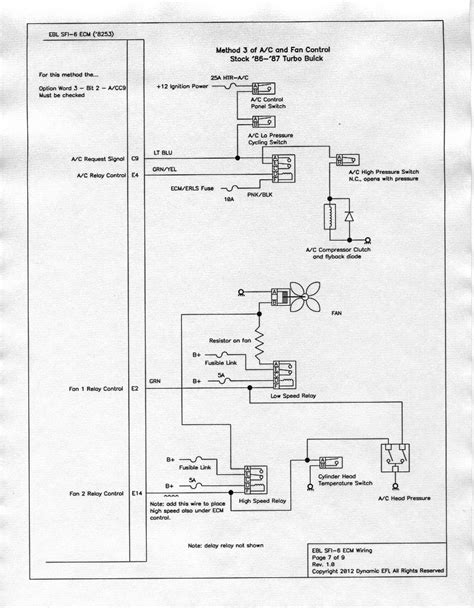 sony gt250mp wiring diagram 28 images sony xplod 52wx4