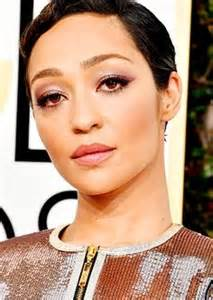 ruth negga nationality ethiopia 26 best ruth negga hair inspiration images on pinterest