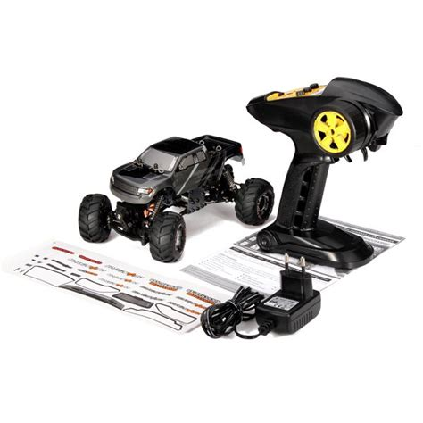 Wltoys A202 124 4wd Electric Road Buggy Metal hbx 2098b 1 24 4wd mini rc climber crawler metal chassis