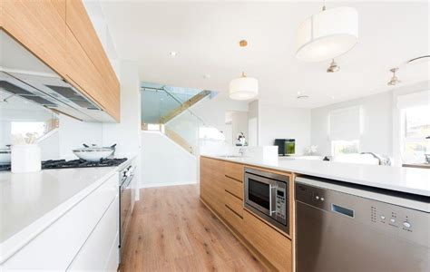 kitchen cabinet maker brisbane kitchen cabinet makers brisbane southside gold coast