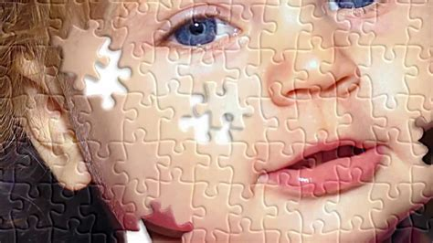 photoshop cs5 jigsaw puzzle tutorial photoshop cs5 tutorial how to make a puzzle from a photo