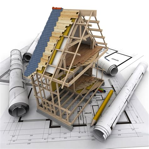 structural engineer home design residential structural engineering services in south