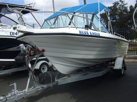 viking open boats for sale boat city our range of new and used boats for sale we