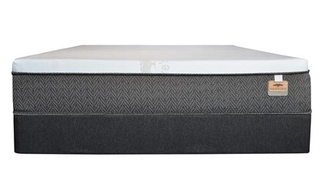 how long after a foreclosure can you buy a house nature s rest mattress 28 images natures rest mattresses areca hickory cedrus