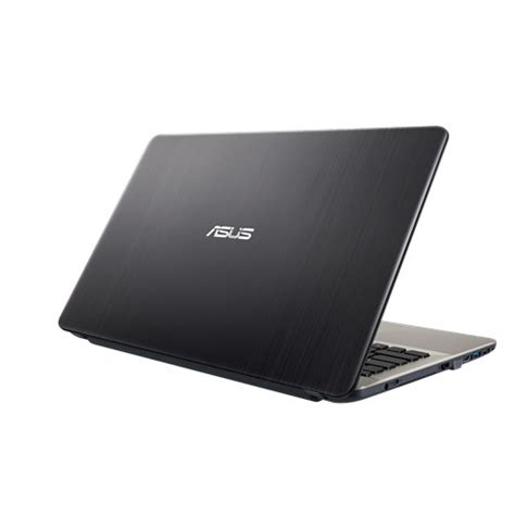 Laptop Asus Vivobook Max X541uv Go607 asus vivobook max x541uv laptops asus global
