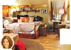 aria s bedroom pretty little liars vintage chic aria room on pinterest 30 pins