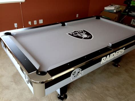 valley pool table replacement slate photo gallery pool tables photos san francisco central