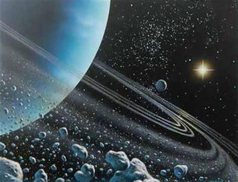 imagenes de dios urano planetas imagenes info taringa