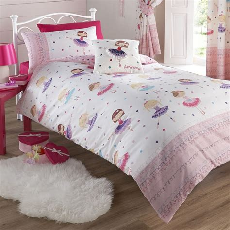 Bed Cover Set 3d Uk 160x200 single duvet cover sets bedding unicorn flower