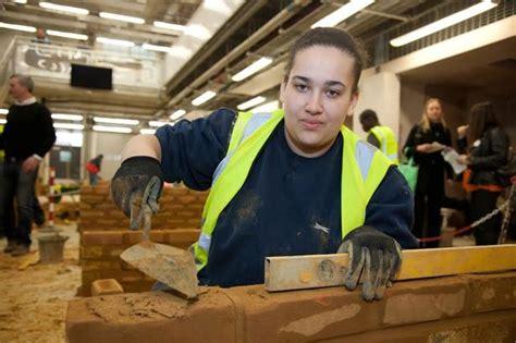 woodworking courses edmonton scrub bird house plans carpentry classes wood