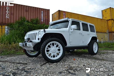 jeep white matte pics for gt jeep wrangler matte white