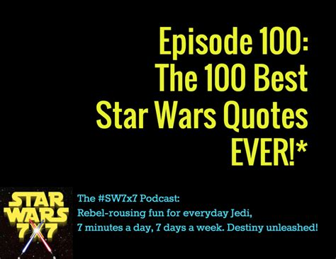 Wars Quotes Wars Best Quotes Quotesgram