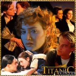 film titanic jack et rose complet titanic picture 135694247 blingee com
