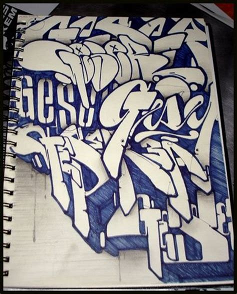 sketchbook graffiti sketchbook graffiti and