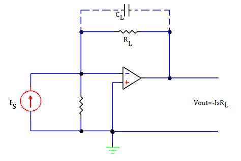 diode marking h48 integrated circuit voltage to current converter 28 images voltage and current converter