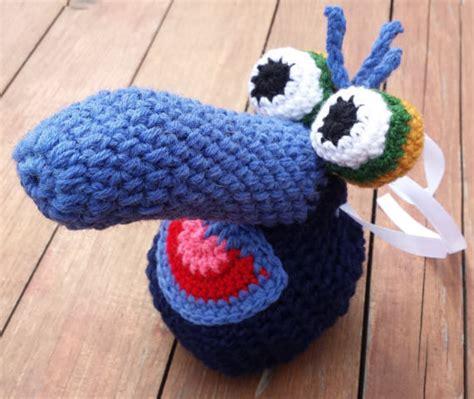 crochet willie warmer pattern willy warmergonzo muppeterotic stuffsexy toyserotic