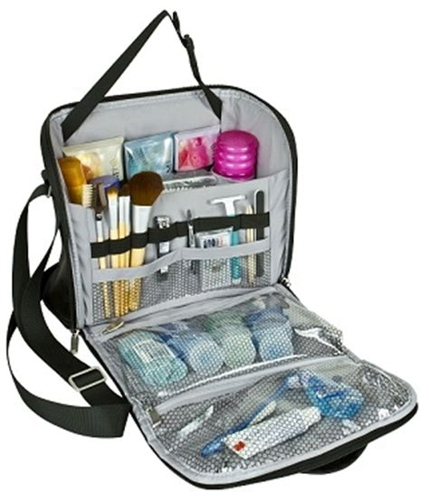Bathroom Necessities For College Must For Bathroom Supplies College Cosmetic