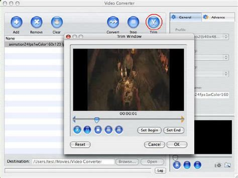 qvod full version download gamemagic s60 1 2 1 crack