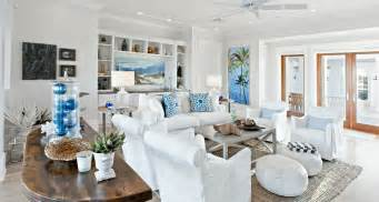 Beach Decorations For The Home top 21 beach home decor examples mostbeautifulthings