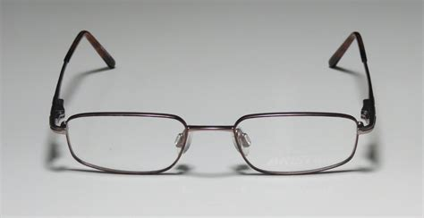 comfortable eyeglasses new aristar 6606 inexpensive comfortable eyeglass frame