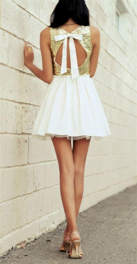 Duvet Covers At Debenhams Lipsy Gold Sequin Mesh Skirt Dress Evening Amp Party