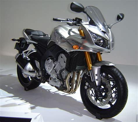Aufkleber Motorrad Verkleidung Entfernen by Paar 1000 Motor Gr 246 223 E Verkleidung Aufkleber 1000 Cc