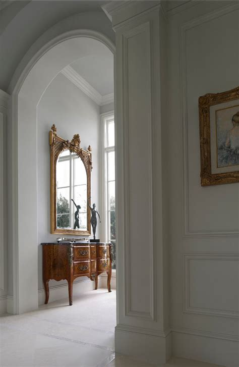 french home interiors french inspired home home bunch interior design ideas