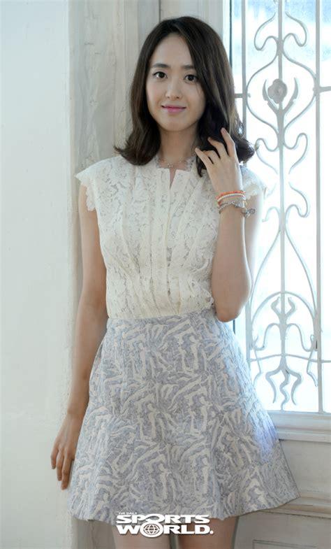 Kmj Kimjung min jung 김민정 page 6 actors actresses soompi forums