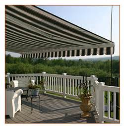 32 model home depot retractable awnings wallpaper cool hd
