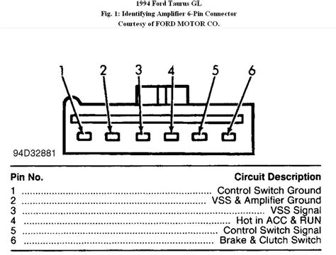 trane xl15i wiring diagram trane air conditioners wiring