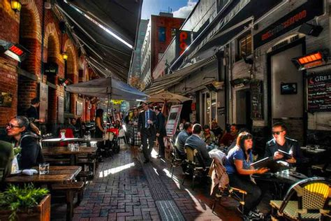 room for in melbourne grill steak seafood laneway functions city secrets