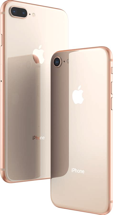 t iphone 8 iphone 8 und iphone 8 plus g 252 nstig kaufen t mobile