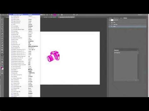adobe photoshop cs3 watermark tutorial watermark brush tutorial cs3 cs5 cs6 youtube
