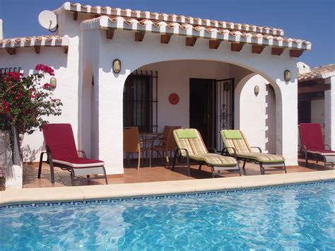 spagnola posizione a letto villa spagnola separata in posizione montagna air con