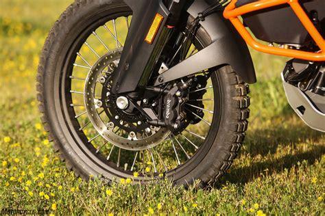 Ktm Front Wheel 033017 2017 Ktm 1090 Adventure R 2a0a2607 Front Wheel
