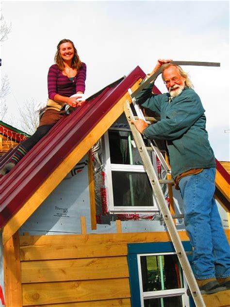 Why The Tiny Home Movement May Not Be So Tiny Impact Lab Ella Jenkins Tiny House