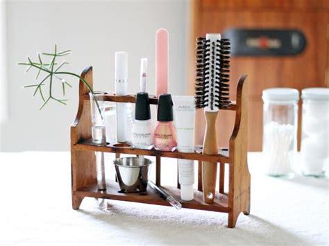Bonia Set Easy Bag Bo413 repurposing everyday items for a more organized home hgtv