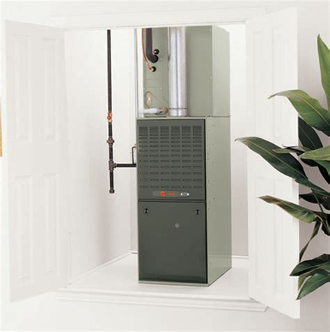 comfort doctor heating and cooling heater installation and repair mr comfort cooling and