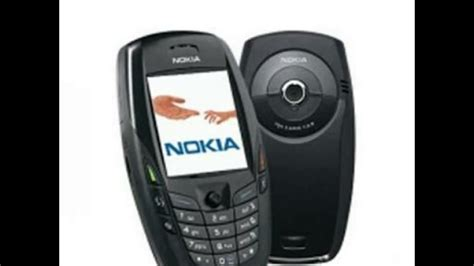 nokia themes with ringtone free download themes with ringtone for nokia nokia 6600 new celestine