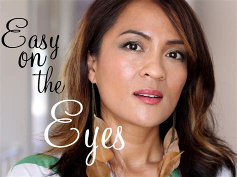 easy on the eyes easy on the eyes a khaki and gold gateway into brighter eye colors makeup and beauty blog