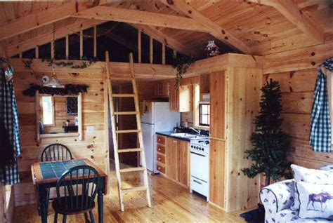 Log Cabin Homes Inside by Inside Of Small Cabins Studio Design Gallery Best