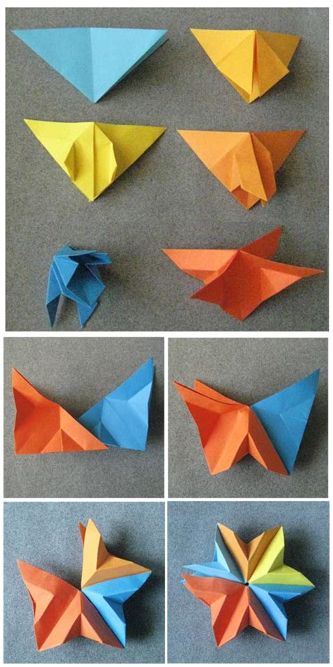 Original Origami - origami diagrams image search results