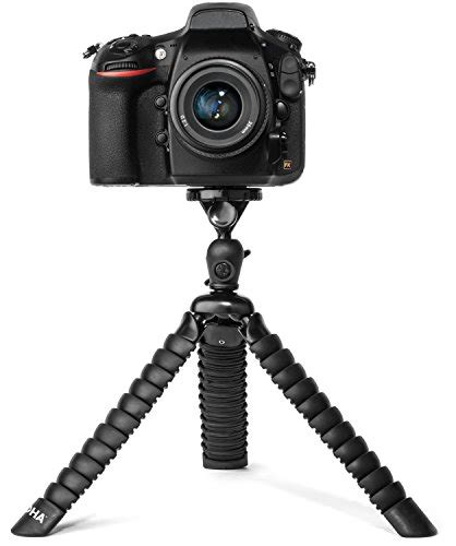 Monopod Mirrorless free shipping tripod for dslr mirrorless and slr cameras by loha large size